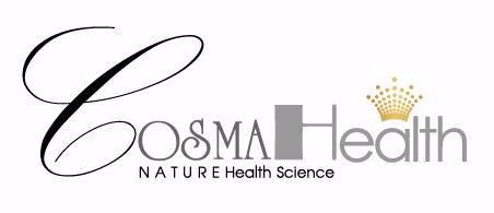 Cosma Health